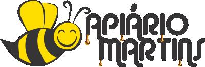 Apiário Martins - Qualidade em Mel de Abelha no Rio de Janeiro